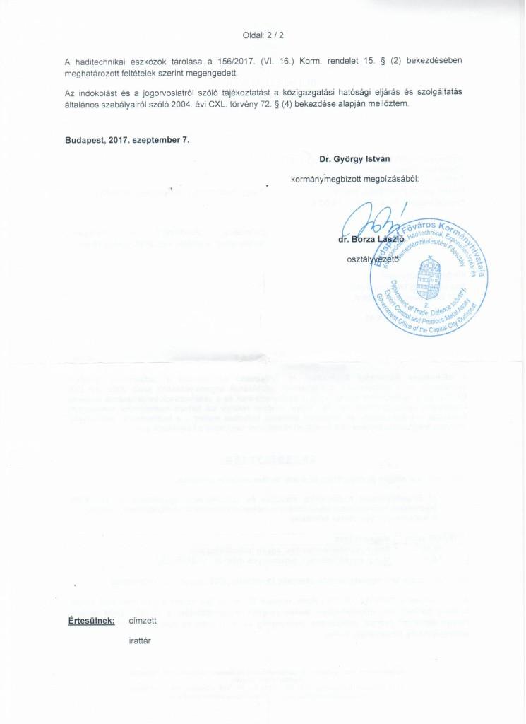 haditechnikai-tevekenyseg-2