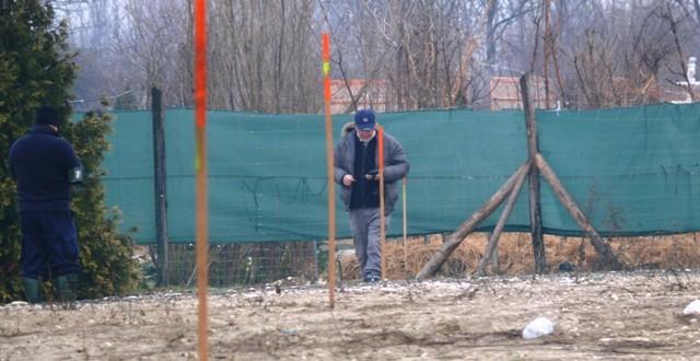 Lőszermentesítés Pest megyében