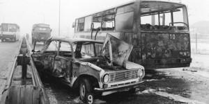 20140113robbantas-budapest-terrorizmus-ferihegyi-merenylet1