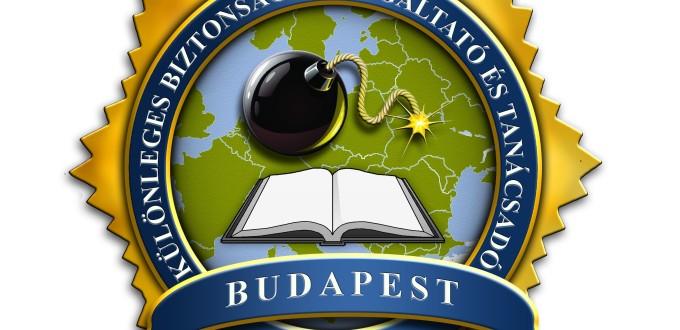 Magyarország aknamentesítése
