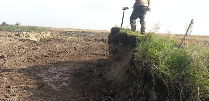 LŐSZERMENTESÍTÉS Magyarország teljes területén – lőszermentesítés talajban és víz alatt