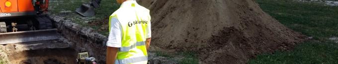 Közbeszerzési eljárás lőszermentesítés, tűzszerészeti munkák