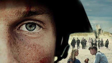 Aknamentesítés filmajánló: Az aknák földjén