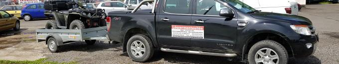 Lőszermentesítés – műszeres talajkutatás  Különleges Biztonsági Szolgáltató és Tanácsadó Kft. 1147 Budapest, Öv utca 189/A.  Mobil: +36-70-433-1537 Weboldal: www.bombariado.info.hu  E-mail: kbszt@bombariado.info.hu www.facebook.com/tuzszeresz.szolgaltato – – Debrecen