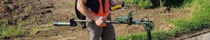 tűzszerész – akna – lőszer – bomba – lőszermentesítés – tűzszerészet